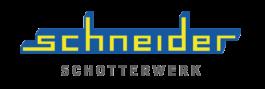 Engelbert Schneider GmbH & Co. KG